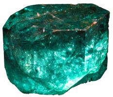 Emeralds In The Bible. Catholic Pendant. Wave Pendant. Medical Pendant. Cursive Letter Pendant. Lucii Pendant. Little Boy Pendant. Ceiling Pendant. Peacock Pendant