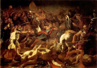 (PDF) God, Justice, and Genocide | Scott J Shifferd ...
